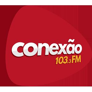 Rádio Conexão 103.3 FM