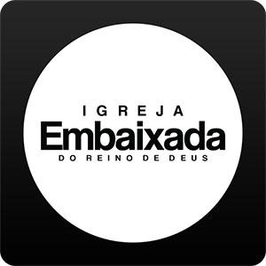 Igreja Embaixada do Reino de Deus
