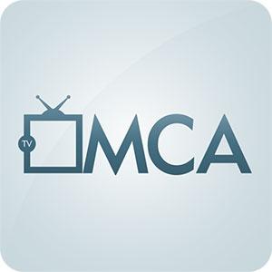 TV MCA