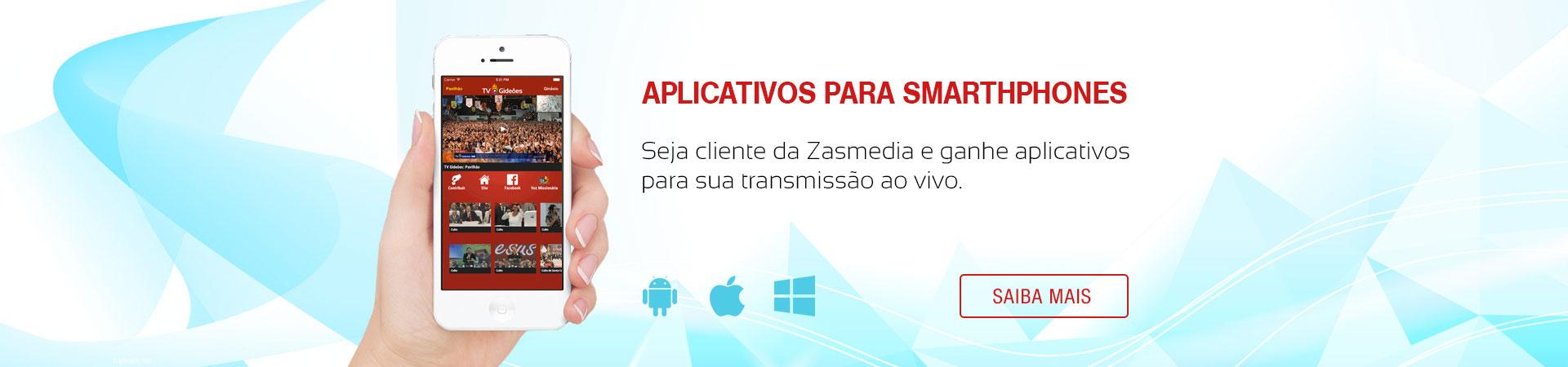 banner-aplicativos